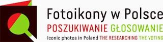 FOTOIKONY