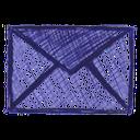 Receber Feeds por email