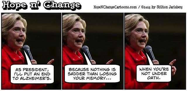 Memory%2BLame.jpg
