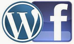Exciting ways in which you can display your Facebook statuses on your WordPress blog