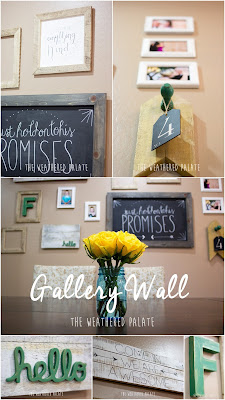http://www.theweatheredpalate.com/2015/07/dining-room-gallery-wall.html