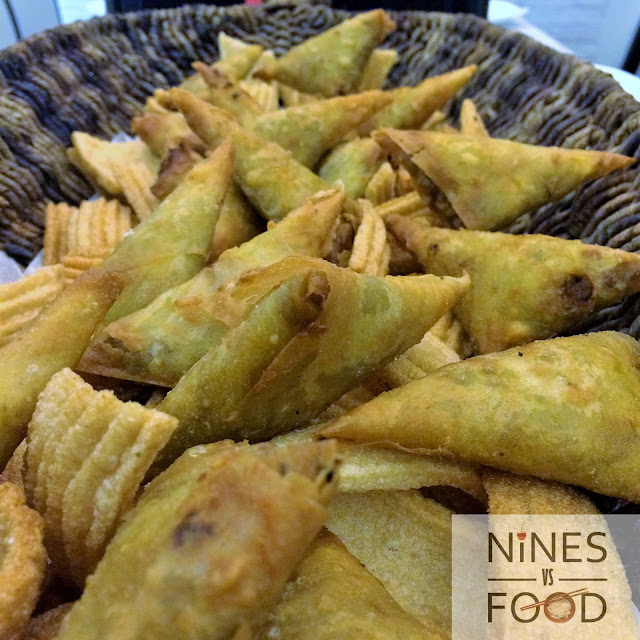 Nines vs. Food - Vikings SM Jazz Thanksgiving-3.jpg