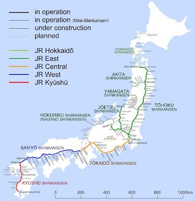 http://2.bp.blogspot.com/-LhVzIO_56sA/TYSTNNIXCvI/AAAAAAAAADg/eyxGyhnxqe0/s1600/Shinkansen_map_20110312_en.jpg