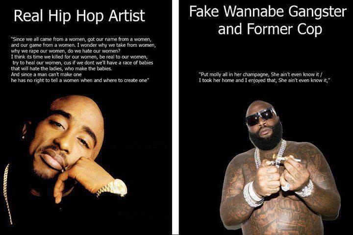 Real Hip Hop Artists Real Hip Hop Artist And Fake