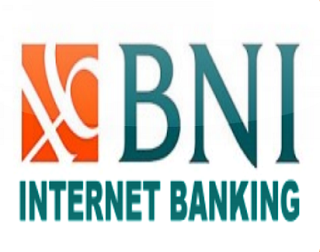bank bni internet banking corporate,internet banking personal,cara aktivasi internet banking bni,registrasi bni,demo,apk,error,banking direct,