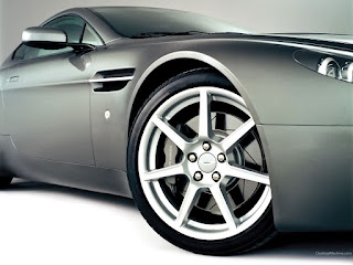 aston martin car HD wallpapers6.jpg