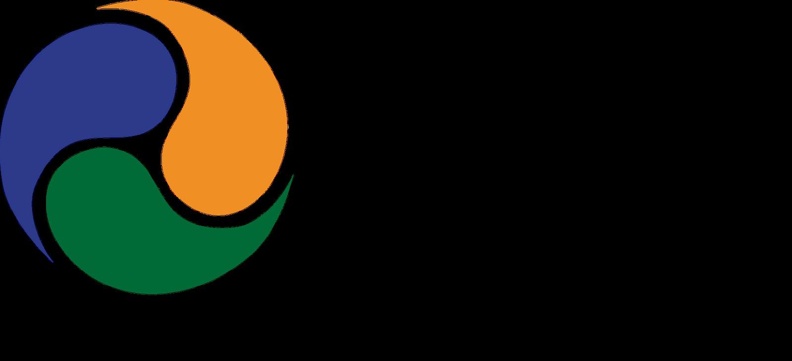 CALIDAD TOTAL | Escuela de Planificación de Negocios