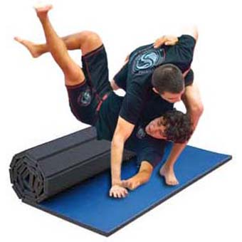 Greatmats Specialty Flooring Mats And Tiles Exercise