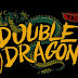 The 80s Arcade: Double Dragon