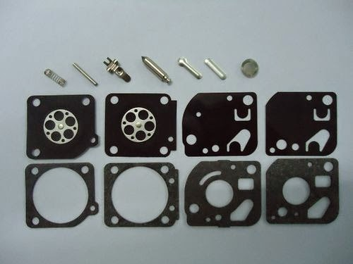 http://www.chainsawpartsonline.co.uk/zama-rb-29-carburetor-repair-rebuild-overhaul-kit-homelite-ryobi/