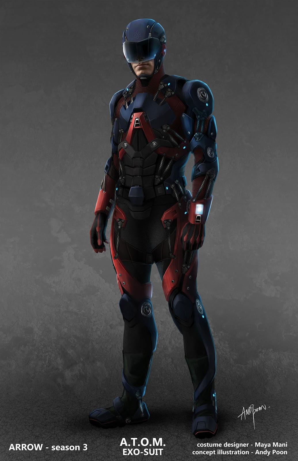 [6ML] La Bombe [Hawkman] AtomExosuit_Final
