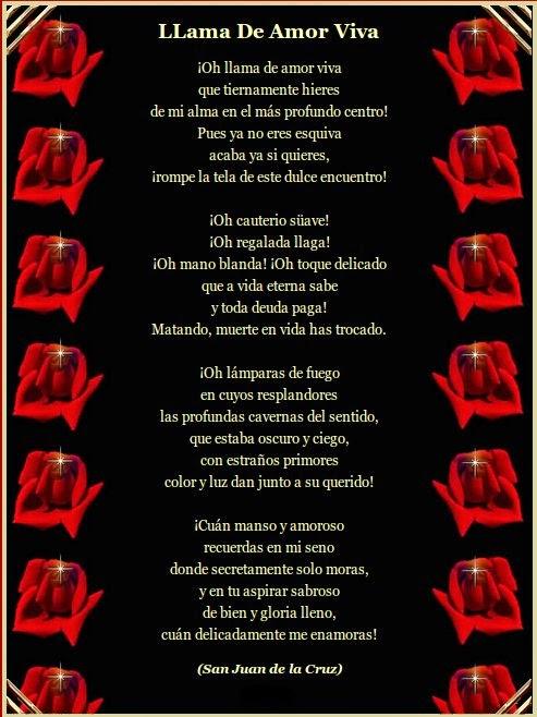 Poemas Cortos Para Un Fin De Un Curso | MEJOR CONJUNTO DE FRASES