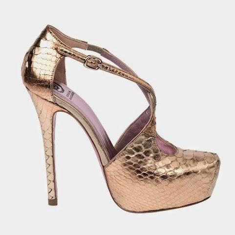 Úrsula-Mascaró-gold-dorado-elblogdepatricia-shoes-scarpe-zapatos-calzado-scarpe