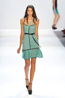 Shades Green4 2013 Moda Renkleri