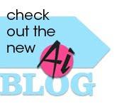 Art Impressions blog