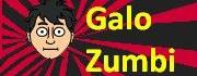 Galo Zumbi
