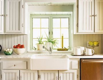 white kitchen cabinets design white kitchen cabinets home depot white kitchen cabinets design white kitchen cabinets home depot. Interior Design Ideas. Home Design Ideas