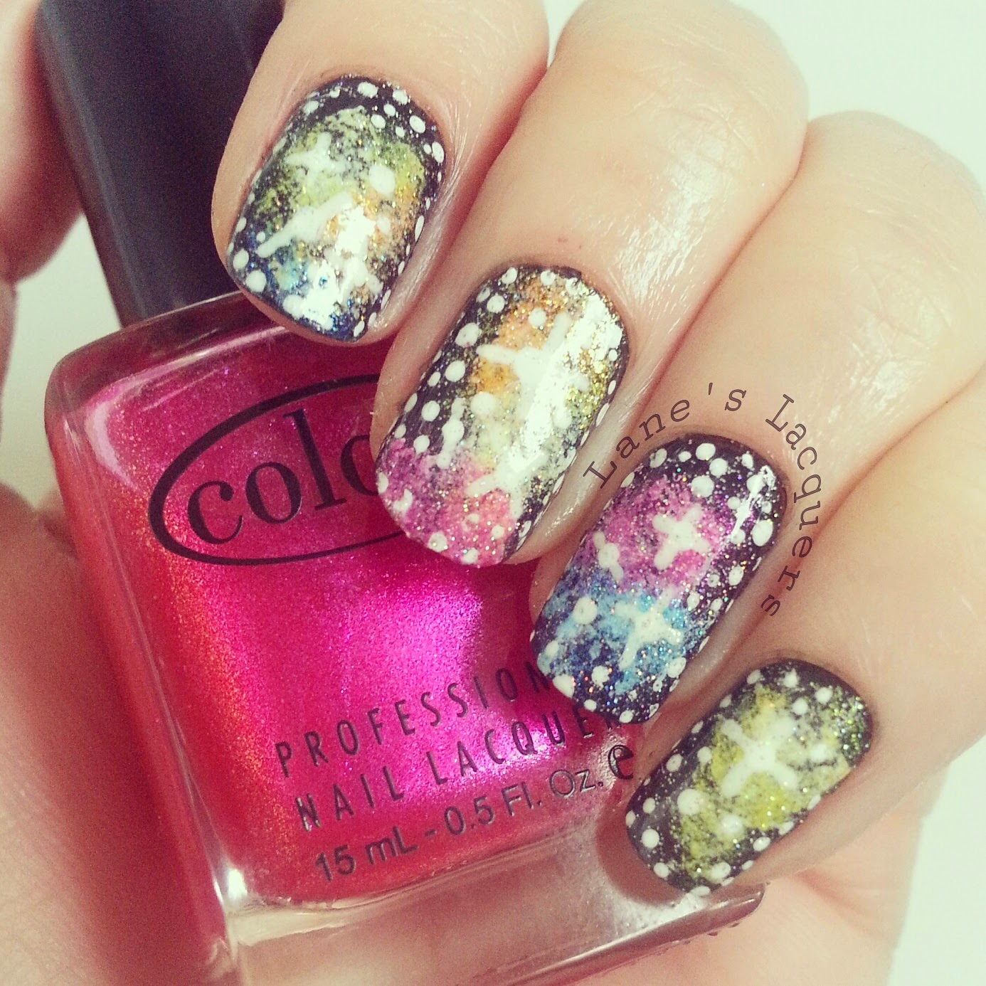 color-club-take-wing-galaxy-nails