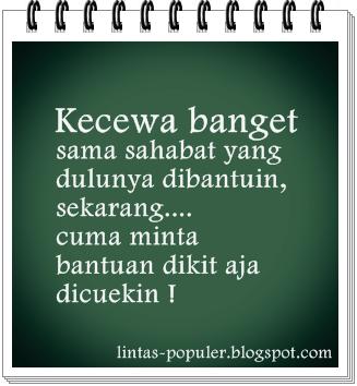 Gambar+DP+BBM+Kata+Kata+Kecewa+buat+Sahabat+5.png