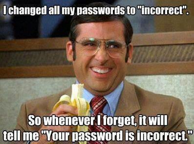 Funny Meme Hello : Funny seo jokes digital marketing jokes mrs digital