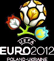 Theme Euro 2012 untuk Windows 7 Baru
