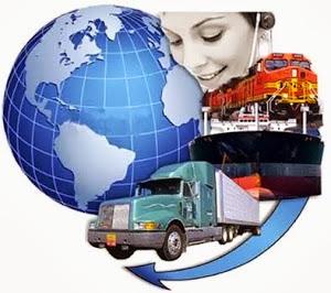 Soluciones Logisticas Iquitos