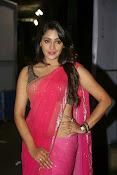 Kesha Khambhati glamorous photos-thumbnail-15
