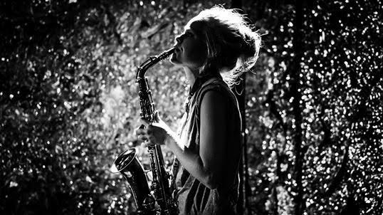 """Vendaval"" de jazz na Culturgest"