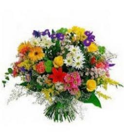 http://2.bp.blogspot.com/-Lhpx729mtYo/UDqGIyg3x6I/AAAAAAAAAQA/zcOrM8JFSpk/s1600/Premio+primavera.png