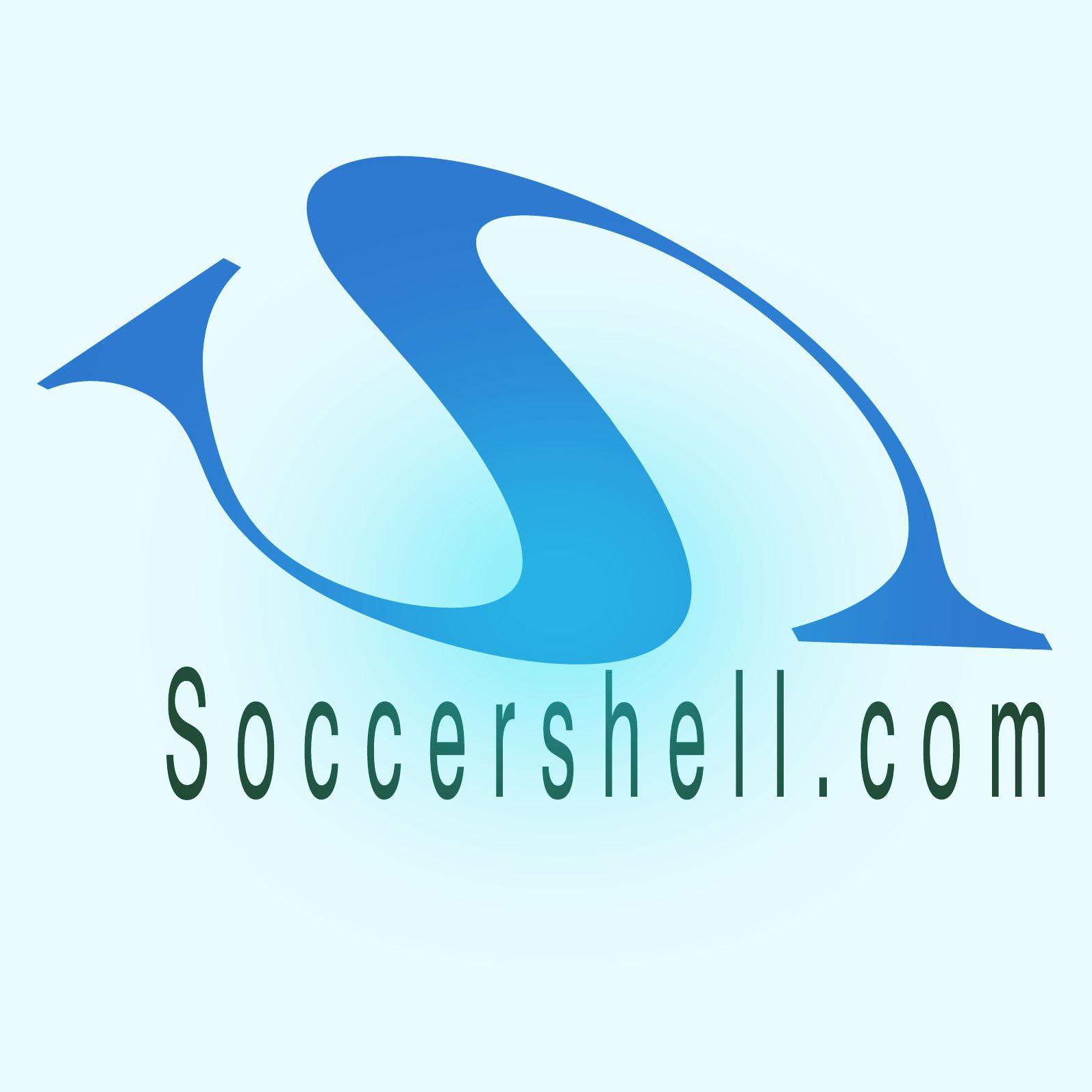 Soccershell