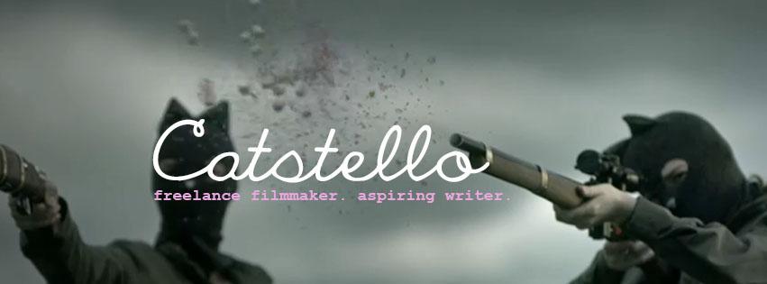 Catstello