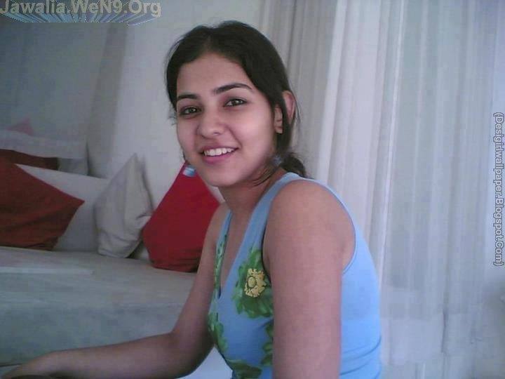 Antarvasna, hende sexy, hindi six stories, sexy move hindi, chudai ki stori, sexy chudai photo, hinde sexy stori, hind sexi, sexi stori in hindi, sexy story for hindi, hindi indian sexy, hinde sex story,
