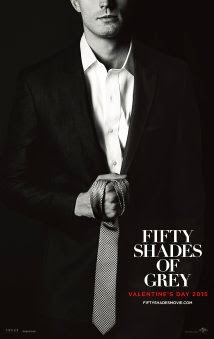 Streaming Fifty Shades of Grey (HD) Full Movie