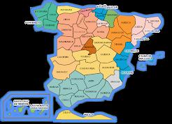 El blog de los centros de la RED APEGA