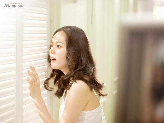 Han Ga In foto6