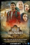 film indonesia Oktober 2014