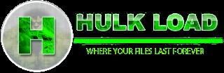 موقع hulkload للربح الملفات logo.png