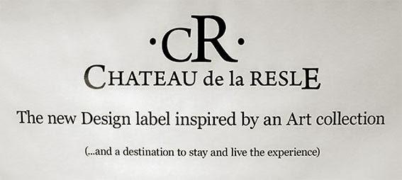 http://www.chateaudelaresle.com/fr/design-shop/