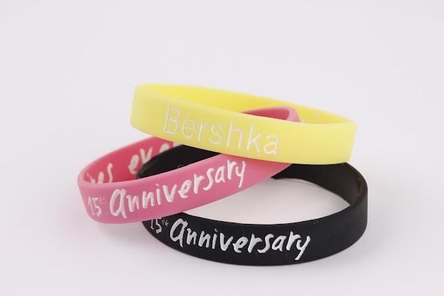 Bershka-15-aniversario-regalo-descuento-lacaprichossa-tienda-online-velas
