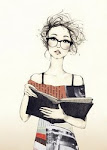 Não estou estudando
