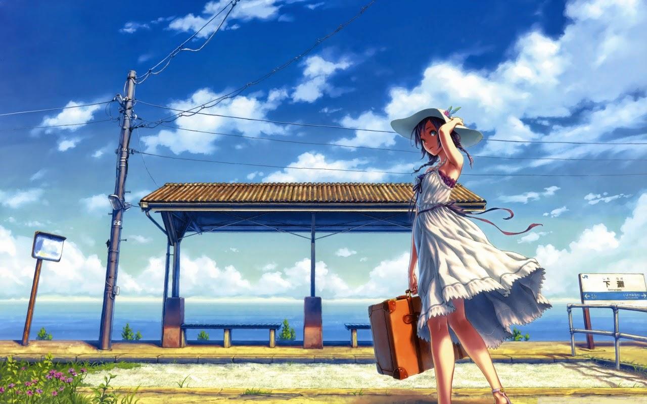 hinh anime 3d dep