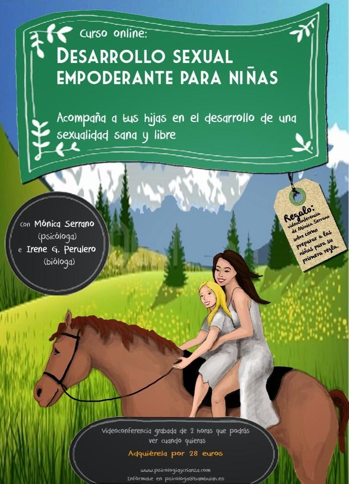 http://www.psicologiaycrianza.com/2014/12/curso-online-desarrollo-sexual.html