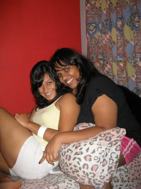 sl dating girl Can anyone tell me what are the attitudes towards white guys having sex/relationships with local girls in sri lanka i know dating is an sex in sri lanka.