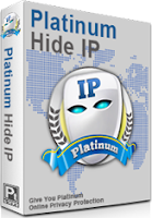 Free Download Platinum Hide IP 3.2.4.2 with Patch Full Version