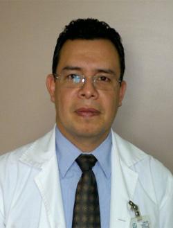 Dr. Eulalio Vivar Acevedo