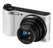 Samsung EC-WB 150 media markt