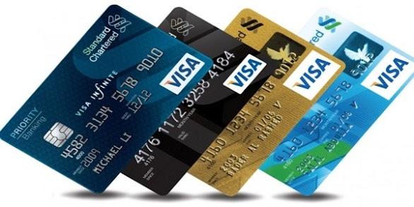 Tips Cerdas Menggunakan Kartu Kredit, Agar Lebih Untung