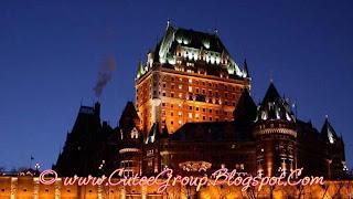 Global Great Society Canada ranked 7