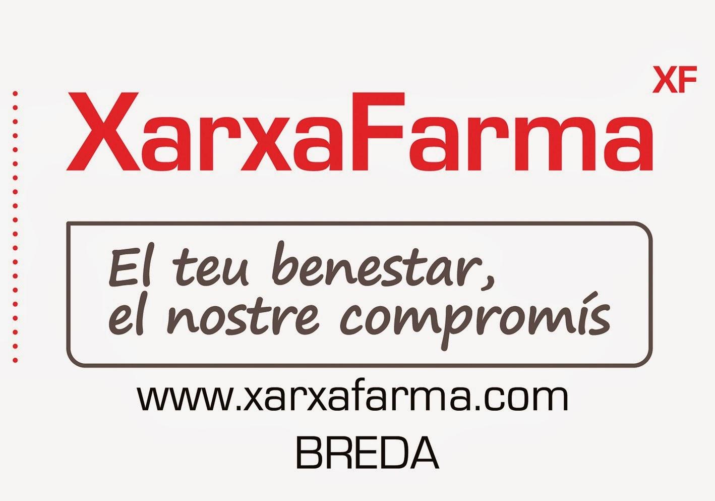 XarxaFarma