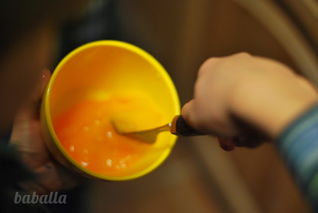 receta-arbol-hojaldre-nocilla